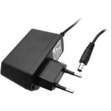 GRANDSTREAM napájecí adaptér pro řadu Grandstream GXP16xx