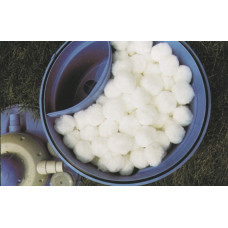 Marimex Náplň filtrační Aquamar balls