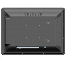 Braun LCD fotorám DigiFRAME 1590 (15
