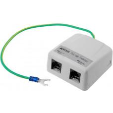 ACAR AXON PoE Net Protector