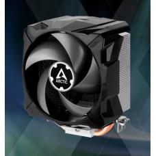 ARCTIC COOLING ARCTIC Freezer 7 X CO Compact Multi-Compatible CPU