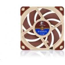 Noctua NF-A12x25 5V - ventilátor