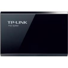 TP-LINK TL-PoE10R PoE 802.3af Splitter
