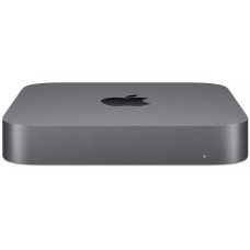 APPLE Mac mini 4-Core i3 3.6GHz/8G/256/SK