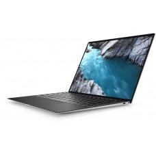 Dell Ultrabook XPS 13 (9310)/i7-1165G7/16GB/1TB SSD/Intel Iris/13.4