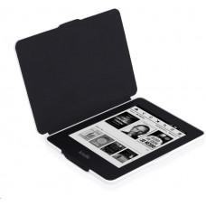 Connect IT pouzdro pro Amazon Kindle Paperwhite 1/2/3, bílé