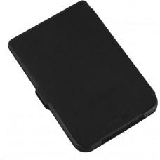 Connect IT pouzdro pro PocketBook 624/626, černé