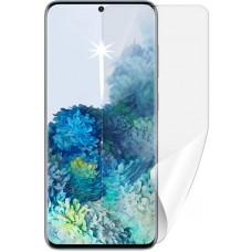 SCREENSHIELD SAMSUNG G980 Galaxy S20 folie na displej