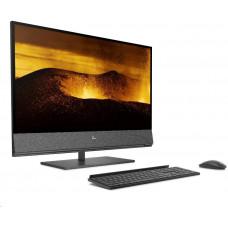 HP ENVY All-in-One 32-a0005nc; i7-9700 32GB DDR4;1TB SSD+2TB/540032GB NVMe;WiFi;GeF RTX2060-6GB;usb