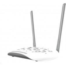 TP-link TL-WA801N [Bezdrátový Access point N 300 Mb/s]