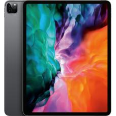 APPLE 11'' iPadPro Wi-Fi + Cellular 128GB - Space Grey