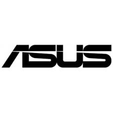 ASUS  orig. bater iC436 BATT/COS POLY/C31N1845