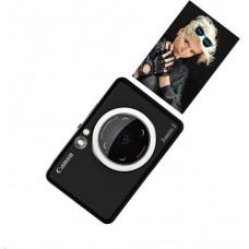 Canon Zoemini S instatní fotoaparát - černý - Premium kit