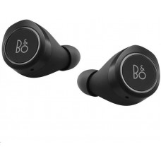 BEOPLAY Bang & Olufsen BeoPlay E8 Black