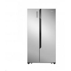 HISENSE RS670N4AC1 chladnička americká