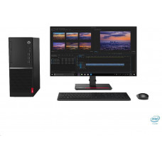 Lenovo V530 i7-9700/16GB/256GB SSD/GT730 2GB/Tower/W10 HOME/3Y Onsite