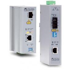 ALLIED TELESIS AT-IMC1000T/SFP-80