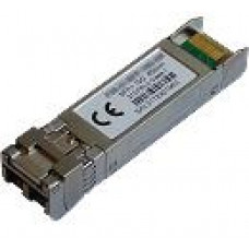 OEM 10GE SR SFP+ LC, short reach SFP for Netgear