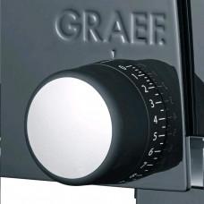 Graef SKS 10002 kuchyňský kráječ
