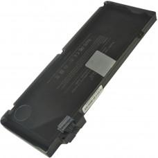 2-POWER Baterie 10,95V 6000mAh pro Apple MacBook Pro 13