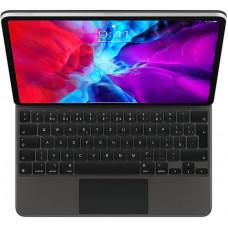 APPLE Magic Keyboard for 12,9'' iPad Pro - SK