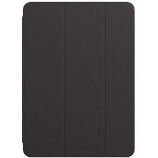 APPLE Smart Folio for 11'' iPad Pro Black