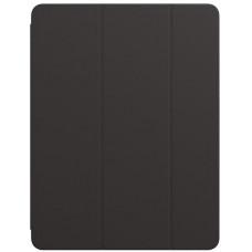 APPLE Smart Folio for 12,9'' iPad Pro Black