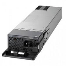 Cisco 1100W AC Config 1 Power Supply