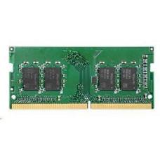 Synology rozšiřující paměť 8GB DDR4 pro RS1221RP+, RS1221+, DS1821+, DS1621xs+, DS1621+