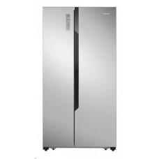 HISENSE RS670N4BC2 chladnička americká