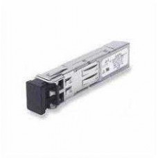 HP Enterprise HPE X120 1G SFP LC SX Transceiver