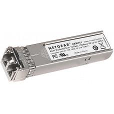 NETGEAR 10GBASE-SR SFP+  PK10 BNDL, AXM761P10