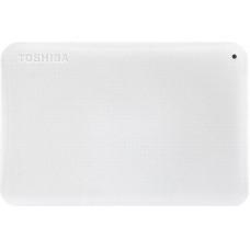 Toshiba HDD CANVIO READY 2TB, 2,5