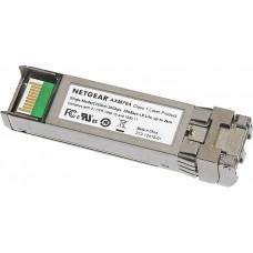 NETGEAR 10GE LR-LITE SFP+ MODULE, AXM764