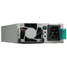 NETGEAR 1000W 100-240VAC PWR SUPPLY UNIT, APS1000W