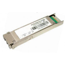 SIGNAMAX 100-36MM, 10G XFP modul, MM, 300m