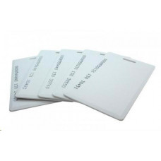 Grandstream GDS37x0-CARD-single [karta RFID pro GDS3710 a GDS3705]
