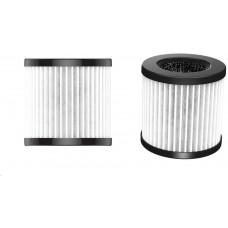 TECHNAXX náhradní HEPA filtr pro čističku vzduchu do auta