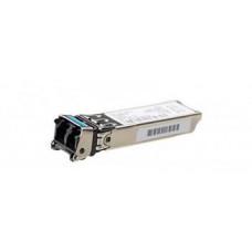 NETRIX NOVATRON GLC-FE-100LX/PN00382 (OEM pro Cisco)