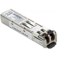 NETRIX NOVATRON GLC-SX-MMD/PN04948 (OEM pro Cisco)