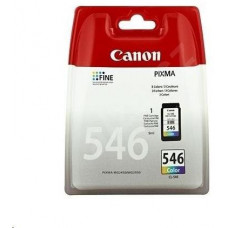 Canon BJ CARTRIDGE CL-441XL