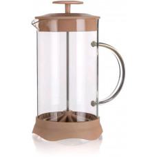 konvice na kávu TIAGO 0,35l HN