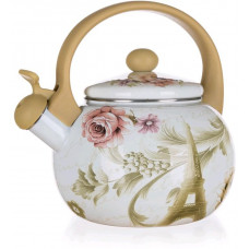 čajník pr.19cm 2,2l PARIS