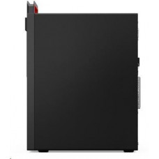 Lenovo ThinkCentre M920t i5-9400/16GB/512GB SSD/DVDRW/Tower/Win10PRO