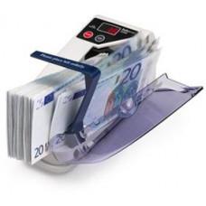 Aveli Počítačka bankovek AVELI PROFI 60