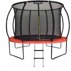 Marimex Trampolína PREMIUM 305 cm 2020