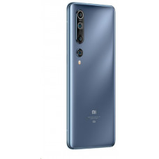Xiaomi Mi 10 8GB/128GB Twilight Grey