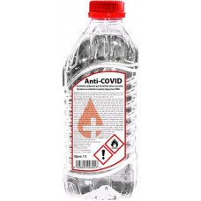 Anti-COVID dezinfekce Anti-COVID 1l