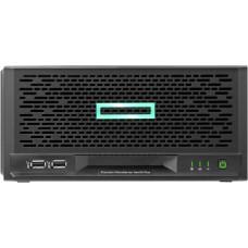 HP  MicroSvr Gen10+ G5420 1P 8G NHP Svr