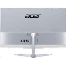 Acer PC Aspire Z24-890 - i5-8400T,23,8